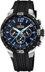 Festina Chrono Bike 2020 20523/4
