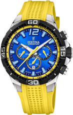 Festina Chrono Bike 2020 20523/5