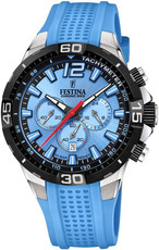 Festina Chrono Bike 2020 20523/8
