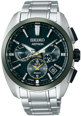 Seiko Astron SSH071J1 Limited Edition 2000pcs