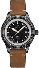 Certina DS PH200M Automatic C036.407.36.050.00