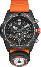 Luminox XB.3749 Bear Grylls Survival Master Series