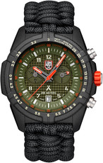 Luminox XB.3797.KM Bear Grylls Survival Land Series