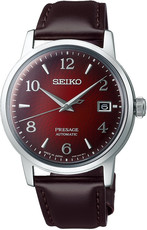 Seiko Presage Automatic SRPE41J1 Cocktail Time Negroni
