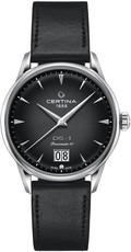 Certina DS-1 Big Date Powermatic 80 Nivachron C029.426.16.051.00