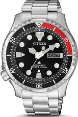 Citizen Promaster Marine Automatic Diver's NY0085-86EE