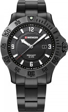 Wenger Sea Force 01.0641.135