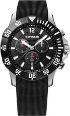 Wenger Sea Force 01.0643.118