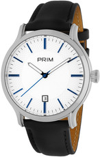 Prim Favorit 2020 Quartz W01P.13127.A