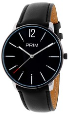 Prim Slim Men 2020 Quartz W01P.13125.C