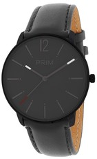 Prim Slim Men 2020 Quartz W01P.13125.D