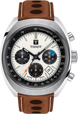 Tissot Heritage 1973 Automatic Chronograph T124.427.16.031.01
