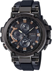 Casio G-Shock MT-G MTG-B1000TJ-1AER Tai Chi Limited Edition