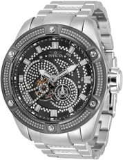 Invicta Bolt Men Automatic 34609