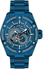 Invicta Bolt Men Automatic 34621