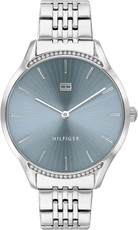 Tommy Hilfiger Gray 1782210