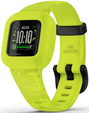 Garmin Vívofit junior 3 Green