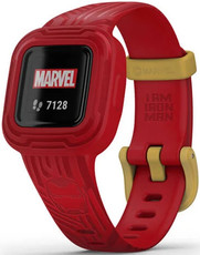 Garmin Vívofit junior 3 (Iron Man)