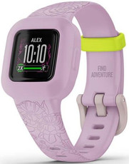 Garmin Vívofit junior 3 Pink