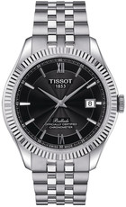 Tissot T-Classic Ballade Automatic COSC Chronometer T108.408.11.058.00