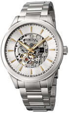 Festina Automatic Skeleton 20536/2