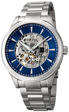 Festina Automatic Skeleton 20536/3