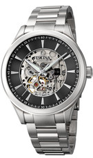 Festina Automatic Skeleton 20536/4