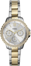Fossil Izzy ES4784 (II. Jakost)