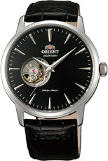 Orient Automatic Open Heart FAG02004B0