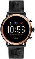 Fossil Ladies Smartwatch FTW6036