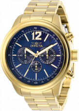 Invicta Aviator Men Quartz Chronograph 28896