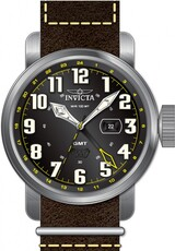 Invicta Aviator Quartz 18886
