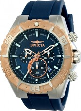 Invicta Aviator Quartz 22523