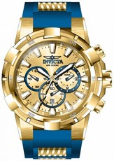 Invicta Aviator Quartz 35236