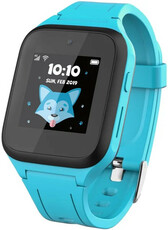 TCL Movetime MT40 Family Watch 40 Blue (II. Jakost)