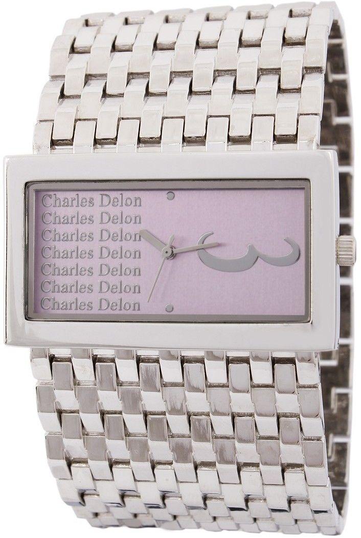 Charles Delon 3586/01