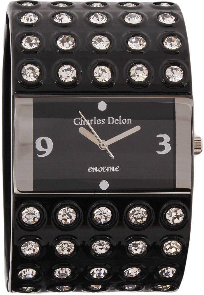 Charles Delon 4862/01