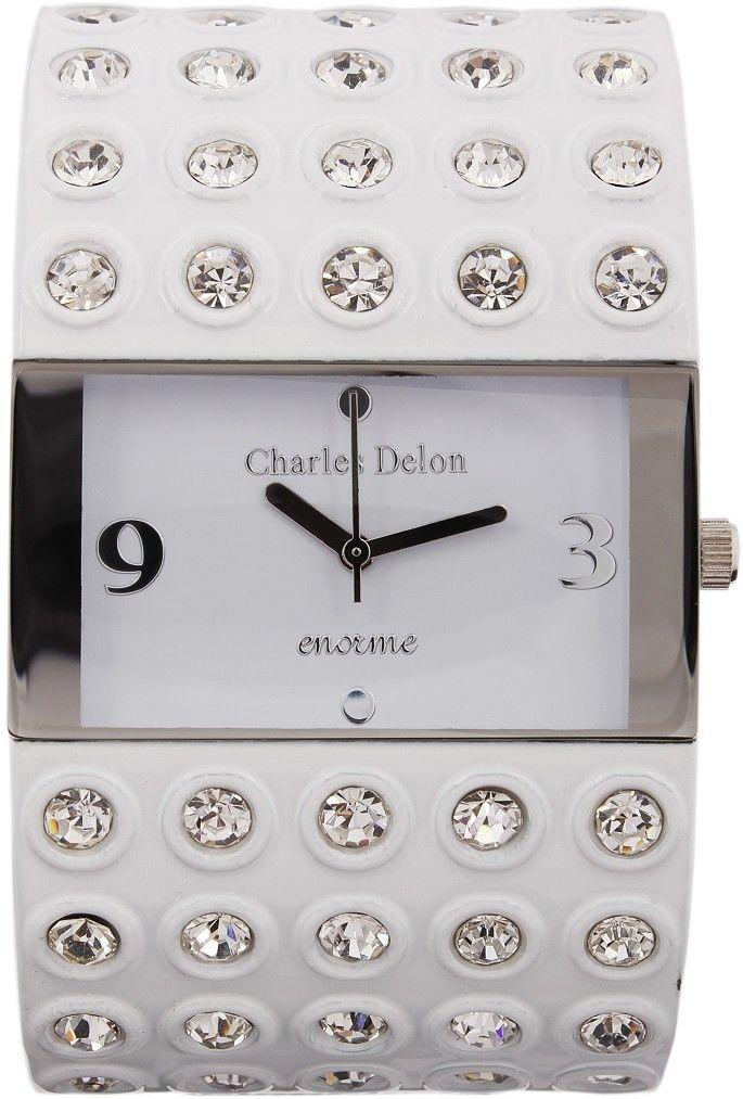 Charles Delon 4862/02