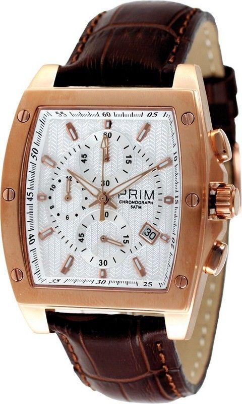 Prim W01C.10163.E