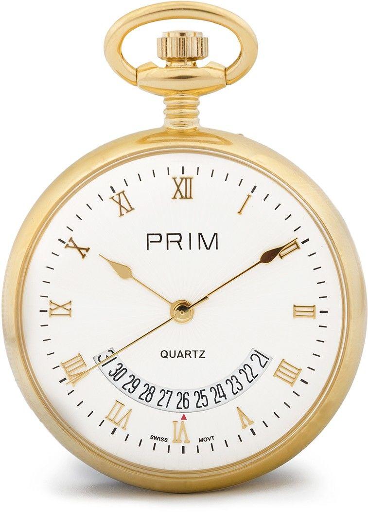 Prim W04P.10076.A