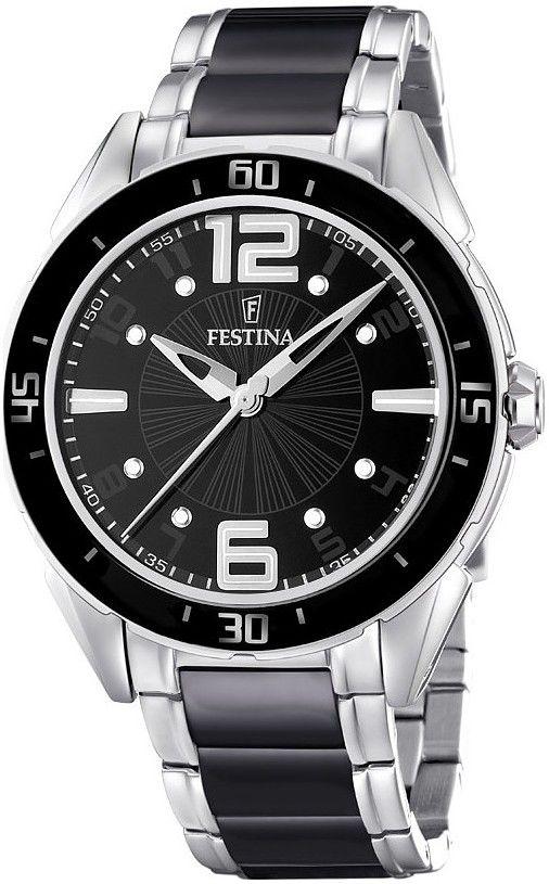34487f691 Dámské hodinky - keramický řemínek, ocel pouzdro, minerální sklíčko.  Veškeré technické parametry naleznete níže