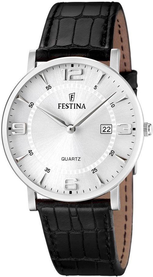 Festina Klasik 16476/3