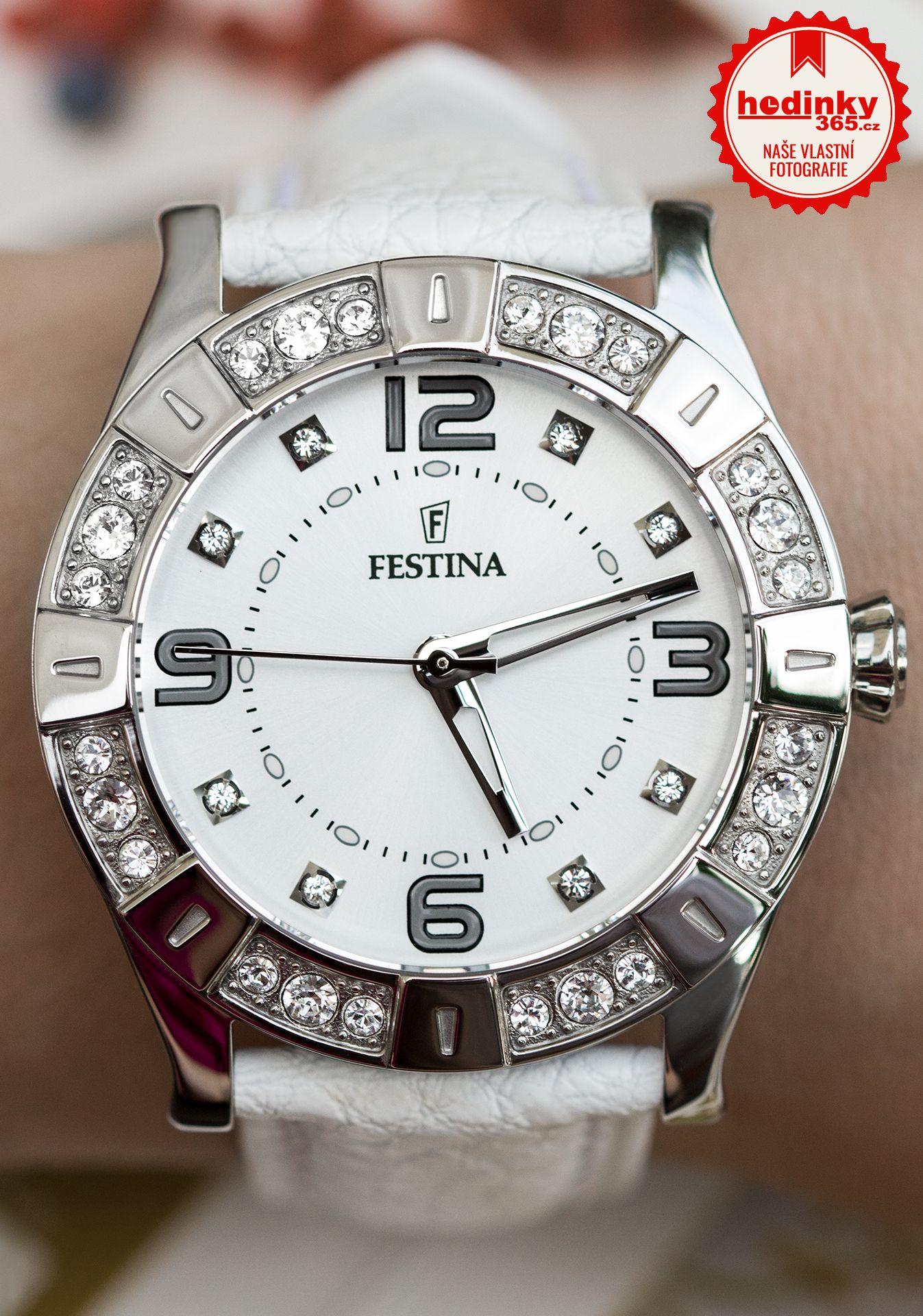 Festina Only for Ladies 16537 1  221f54c7e4