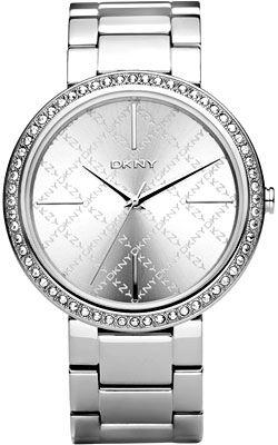 dámské hodinky kovový řemínek kovové pouzdro minerální ...