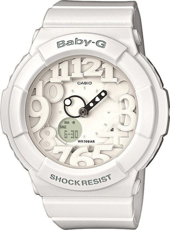 Casio Baby-G BGA-131-7BER
