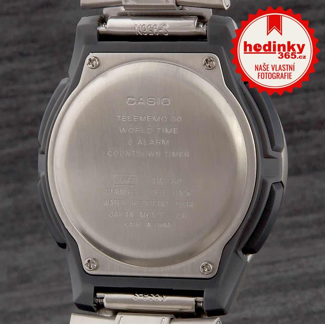 Casio Collection AW-80D-7AVES  6685187e711