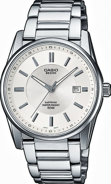 Casio Collection BEM-111D-7AVEF