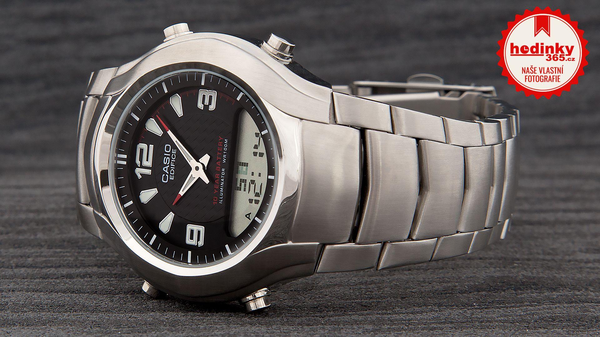 Инструкция сd-чейнджера pioneer c хочешь скидку на часы g-shock?