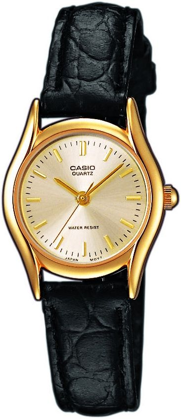 Casio Collection LTP-1154PQ-7AEF