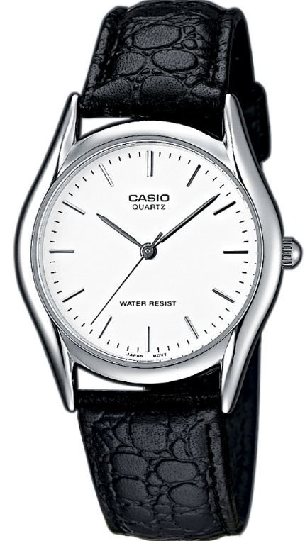 Casio Collection MTP-1154E-7AEF